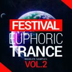 HighLife-Samples-Festival-Euphoric-Trance-vol-2