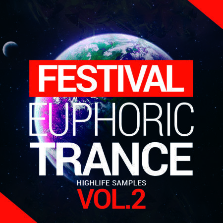 HighLife-Samples-Festival-Euphoric-Trance-vol-2