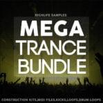 highlife-samples-mega-trance-bundle