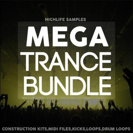 highlife-samples-mega-trance-bundle