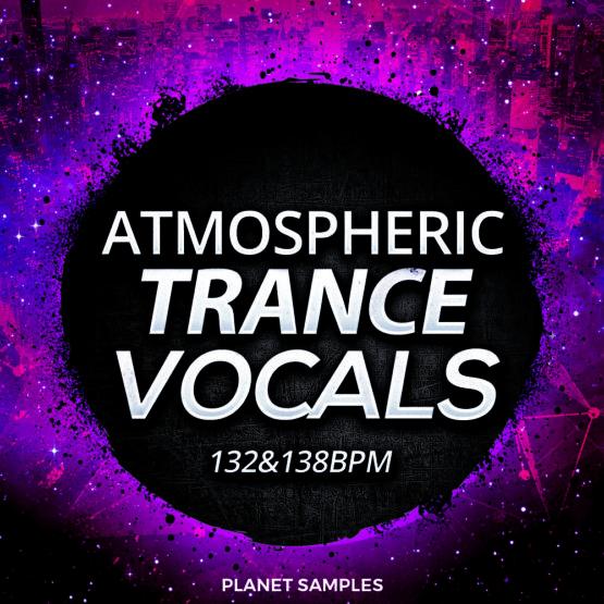planet-samples-atmospheric-trance-vocals
