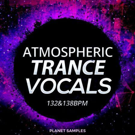 Planet-Samples-Atmospheric-Trance-Vocals-e1511431864247