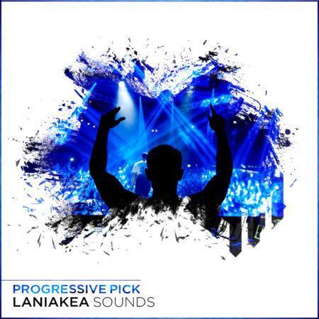laniakea-sounds-progressive-pick