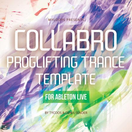 collabro-proglifting-trance-template-for-ableton-live