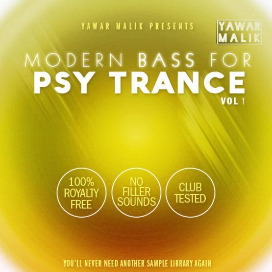 modern-bass-for-psy-trance-vol-1