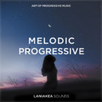 laniakea-sounds-melodic-progressive-sample-pack