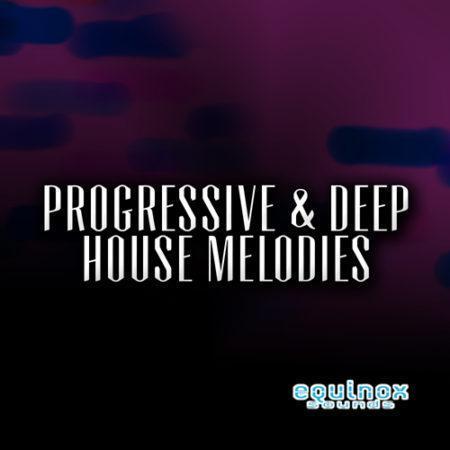 Progressive_Deep_House_Melodies_500
