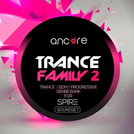 ancore-sounds-spire-trance-family-2