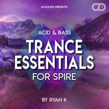 acid-and-bass-trance-essentials-for-spire-by-ryan-k
