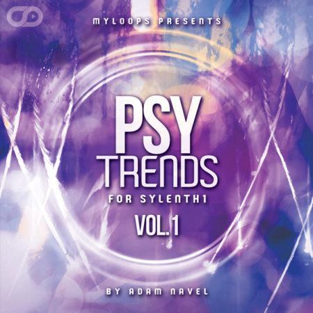 adam-navel-psy-trends-vol-1-cover