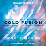 cold-fusion-logic-pro-x-template-by-insight