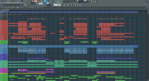coldharbour-style-purple-stories-FL-STUDIO