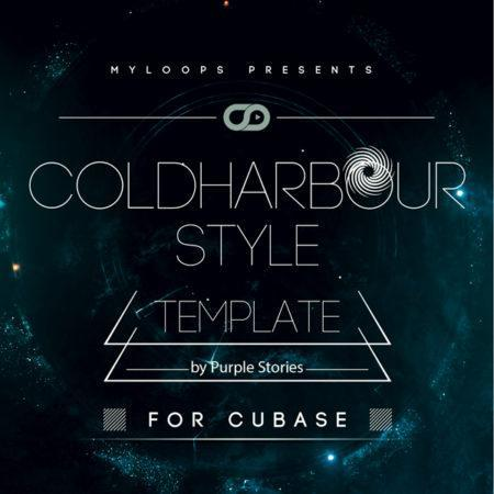 coldharbour-style-template-for-cubase-by-purple-stories
