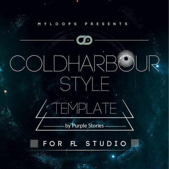 coldharbour-style-template-for-fl-studio-by-purple-stories