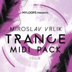 miroslav-vrlik-trance-midi-pack-vol-2