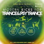 modern-kicks-for-trance-and-psy-vol-1
