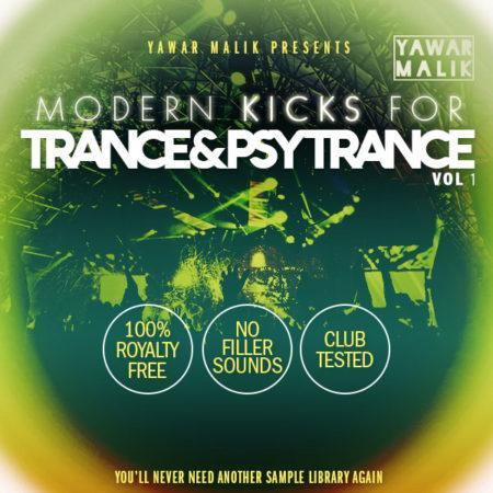 modern-kicks-for-trance-and-psy-vol-1