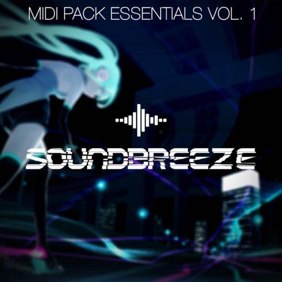 soundbreeze-essentials-vol-1
