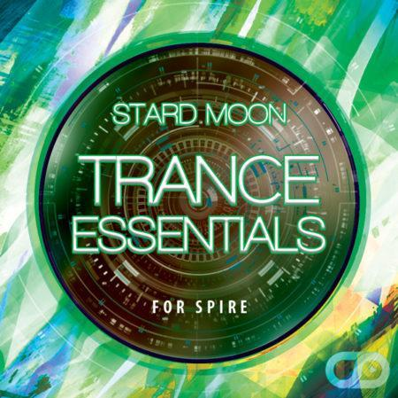 stard-moon-trance-essentials-vol-1