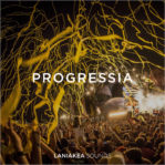 laniakea-sounds-progressia