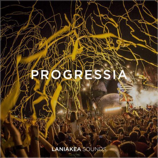 laniakea-sounds-progressia