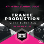 adam-ellis-tutorial-7-10-step-starting-guide