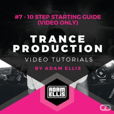 adam-ellis-tutorial-7-10-step-starting-guide-video-only