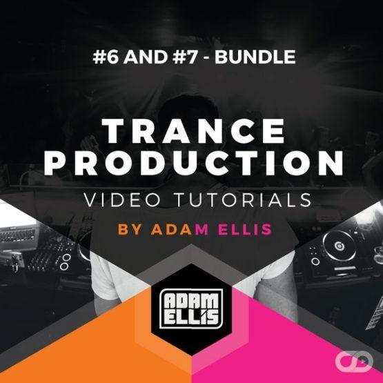 adam-ellis-tutorials-6-7-bundle