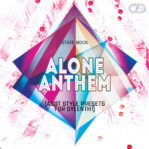 alone-anthem-asot-style-presets-for-sylenth1-stard-moon