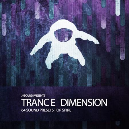 trance-dimension-for-spire-by-jk-sounds