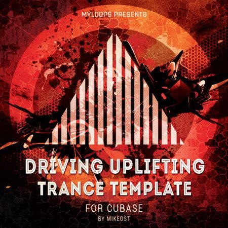 driving-uplifting-trance-template-cubase-dirtfreq