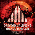 driving-uplifting-trance-template-fl-studio-dirtfreq