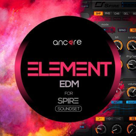 element-vol-1-multi-genre-spire-soundset