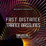 fast-distance-trance-basslines-templates-volume-1