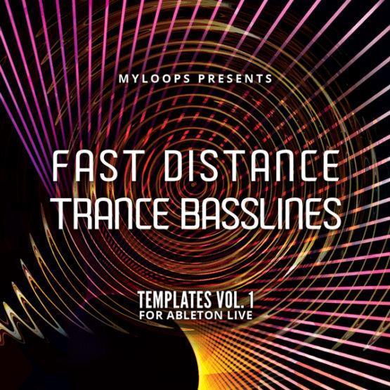fast-distance-trance-basslines-templates-volume-1