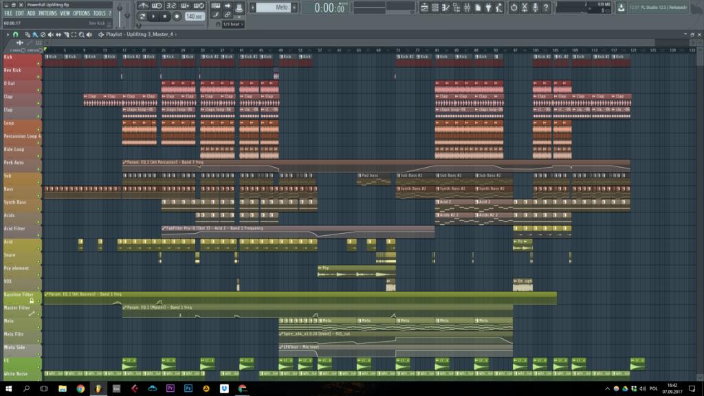 driving-trance-template-fl-studio