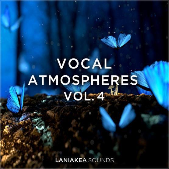 laniakea-sounds-vocal-atmospheres-vol-4