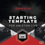 adam-ellis-starting-template-ableton-live