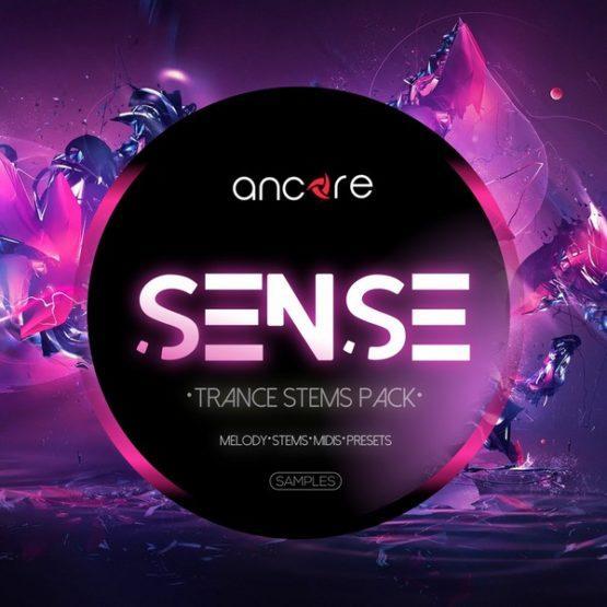 ancore-sounds-sense-the-progressive