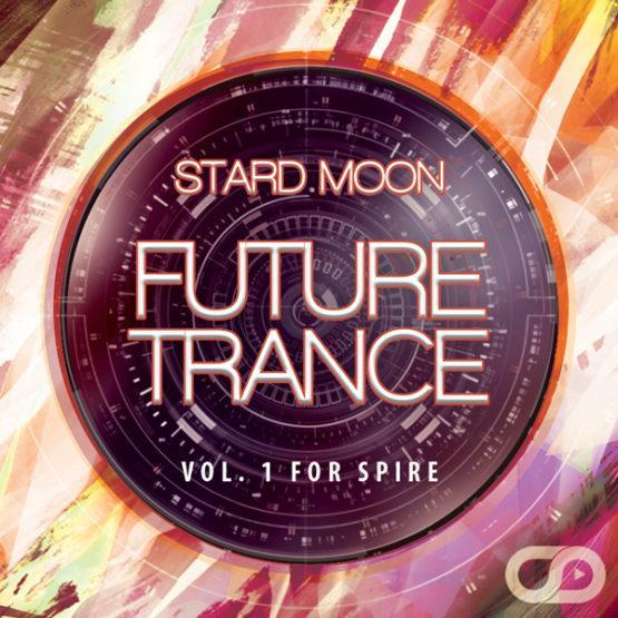 future-trance-vol-1-spire-stard-moon