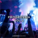 laniakea-sounds-progresia-2-pack