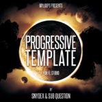 progressive-template-for-fl-studio-by-snydex-sub-question