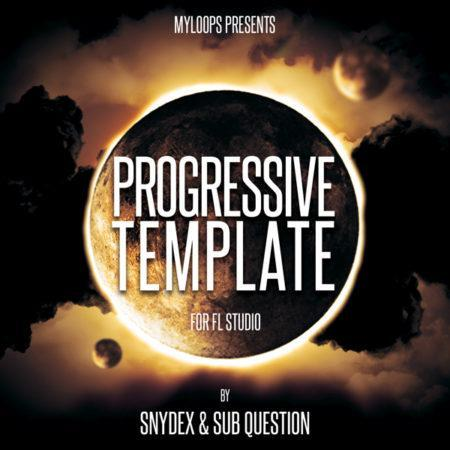 progressive-template-for-fl-studio-by-snydex-sub-question