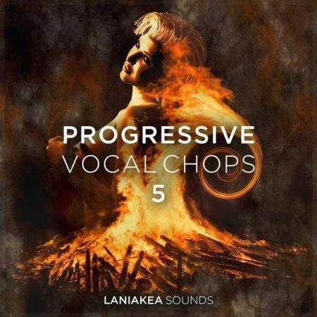 laniakea-progressive-vocal-chops-5