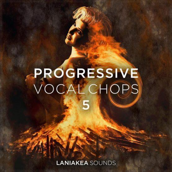laniakea-progressive-vocal-chops-5