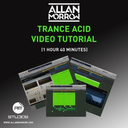 allan-morrow-trance-acid-tutorial