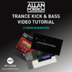 allan-morrow-trance-kick-bass-tutorial-myloops