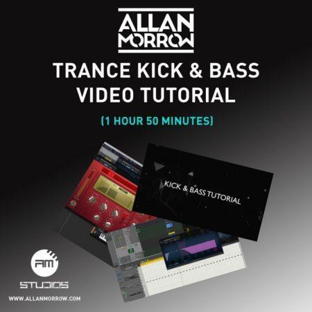 allan-morrow-trance-kick-bass-tutorial-myloops