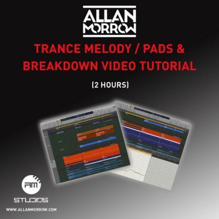allan-morrow-trance-melody-pads-tutorial
