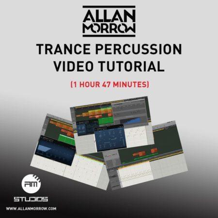 allan-morrow-trance-percussion-tutorial